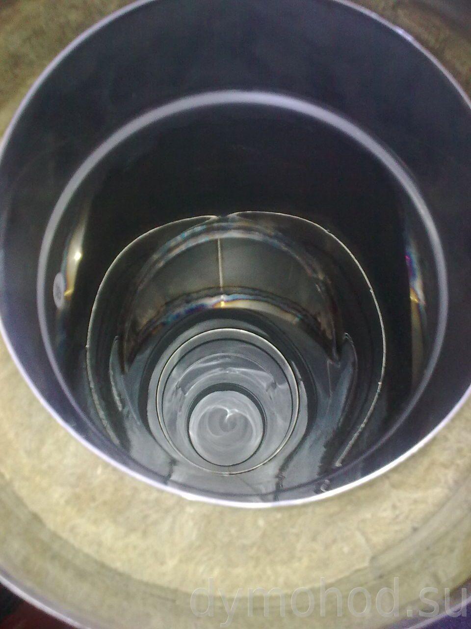 Демонтаж труб какой коэффициент применить