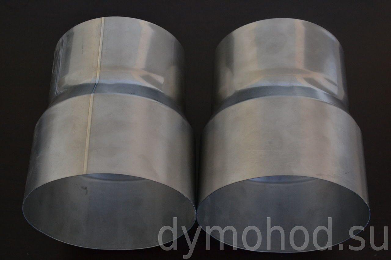 Переходы труб дымохода газовые колонки и их дымоходы