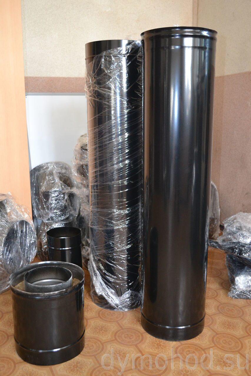 Дымоход зеленоград дымоходы из нержавеющей стали 316 цены